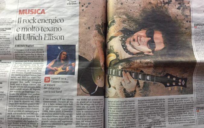 Italian_Newspaper_2017